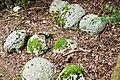 Montsegur projectil2.jpg