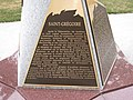 Monument à la Déportation des Acadiens - Saint-Grégoire 04.jpg