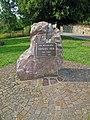 Monument Nikolaus Hein in Ehnen 01.jpg