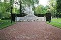 Monument aux morts de Choisy-le-Roi le 15 mai 2012 - 1.jpg