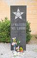 Monumenti Maestri del Lavoro.jpg