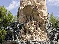Monumento a Los Sitios-Zaragoza - P8115781.jpg