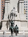 Monumento a Miguel de Cervantes.jpg