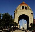 Monumento a la Revolucion Mexicana.JPG