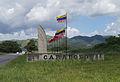 Monumento a las Banderas I.jpg