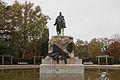 Monumento al general Martínez Campos - 01.jpg
