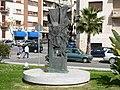 Monumento alla venuta di San Paolo a Reggio - panoramio.jpg