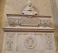 Monumento dedicato a Giulio Arrigoni.jpg