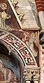 Monumento funebre dell'abate francese tommaso gallo, 1350 ca. 05 angeli musicanti.jpg