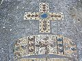 Monza-Ospedale-vecchio-corona-ferrea-mosaico-dettaglio.jpg
