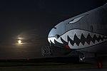 Moonrise 141008-F-NI493-490.jpg