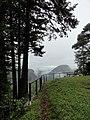 Mooslahner Kopf - panoramio.jpg