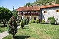 Morača abbey (39402994211).jpg