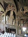 Moravian Pottery and Tile Works 5 2015 007.JPG
