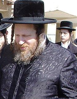 Mordechai Yissachar Ber Leifer.jpg