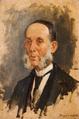 Mordomo (1892-03-27) - Marques de Oliveira.png