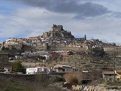 Morella Panorama 2.jpg