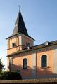 Morenhoven St. Nikolaus (01).png