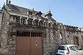 Moret-sur-Loing - 2014-09-08 - IMG 6211.jpg