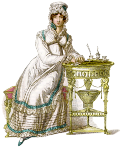 Morning-dress-Ackermanns-ca1820
