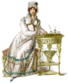 Morning-dress-Ackermanns-ca1820.png