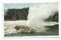 Mortar Geyser, Yellowstone Ntl. Park, Wyo (NYPL b12647398-69743).tiff
