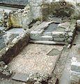 Mosaici della basilica paleocristiana.jpg