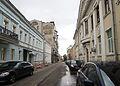 Moscow, Znamenka 9-12, str. 2 (2010s) by shakko 04.jpg