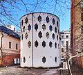 Moscow MelnikovHouse 4464.jpg