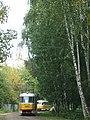 Moscow tram Tatra T3SU 3569 (31937476853).jpg