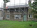 Moses Cocker's Farmhouse.jpg