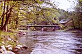Most-HorniSytova-rekonstrukce1999-05-10 f3938x05.JPG