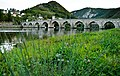 Most Mehmed-paše Sokolovića 08.jpg