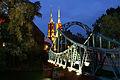Most Tumski nocą fot BMaliszewska.jpg