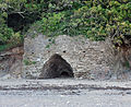 Mothecombe lime kiln.jpg