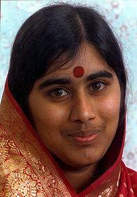 Mother Meera 8.jpg