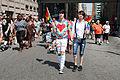 Motor City Pride 2011 - parade - 064.jpg