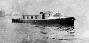 Motorboat Hurst.jpg