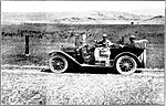 Motoring Magazine-1913-011-2.jpg