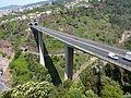 Motorway-459011.jpg