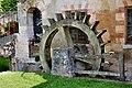 Moulin au Hameau de la Reine (7).jpg
