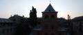 Mount Athos- Monastery Filotheou- Katholikon.png
