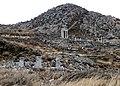 Mount Cynthus, Delos.jpg