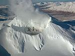 Mount Martin (15727514464).jpg
