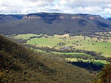 Mount Piddington view.jpg