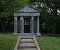 Mount Pleasant Cemetery 10.JPG