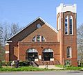 Mount Prospect Baptist Church.jpg