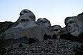 Mount Rushmore 4888603781.jpg