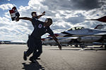 Mountain Madness 2014 Air Show 140829-F-RR679-3286.jpg
