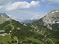 Mountain view from Jenner - panoramio - Frans-Banja Mulder.jpg